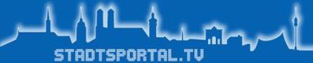 Stadtsportal.TV