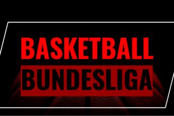 Basketball Bundesliga