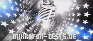 Mikrofone für Sport im Test