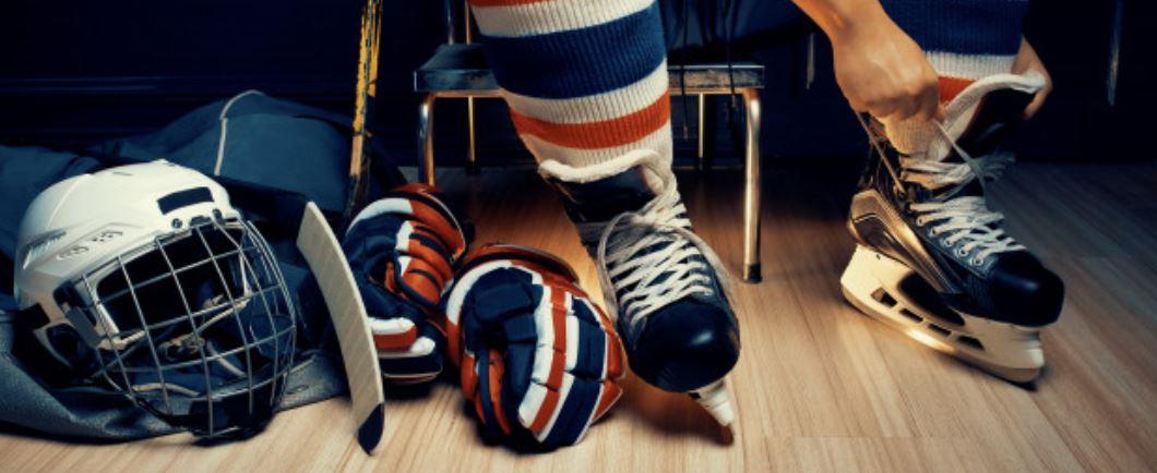 Eishockey NHL 2018/2019