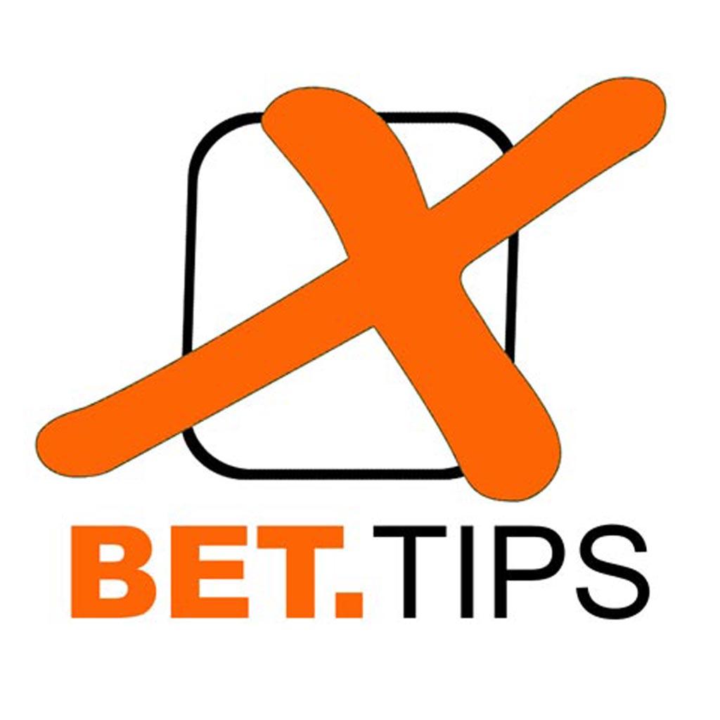 XBet.Tips Sportwetten-Tipps