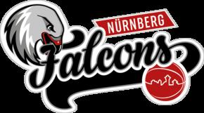 Nürnberg Falcons BC