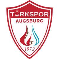 Türkspor Augsburg
