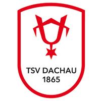 TSV 1865 Dachau