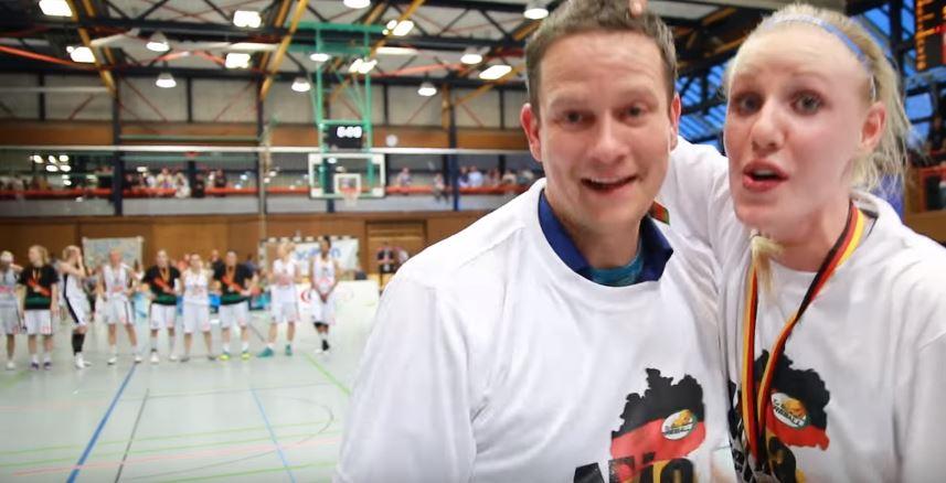 Basketball Bundesliga Aufstieg 2014