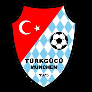 Fussball Regionalliga Bayern - Türkgücü München