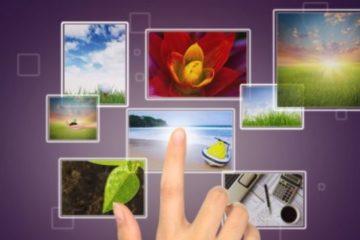 kostenlose fotos für Blog