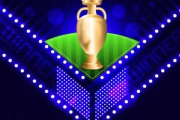 Qualifikation Fußball-Europameisterschaft 2020