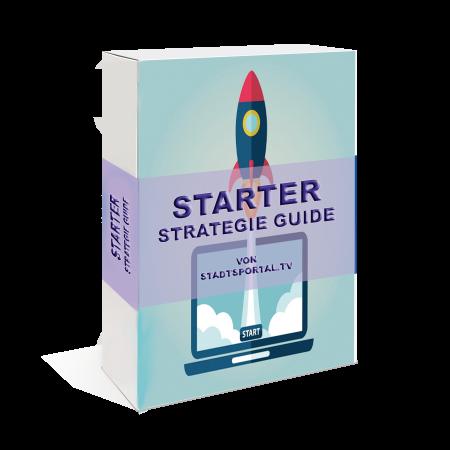 starter-strategie-guide